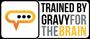 voiceover training